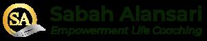 sabah-alansari-empowerment-life-coaching-logo-2