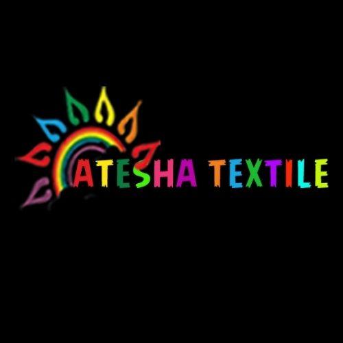Atesha Textile