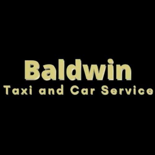 Baldwin Taxi and car service