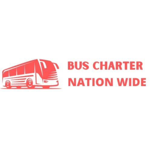 Bus Charter nation wide
