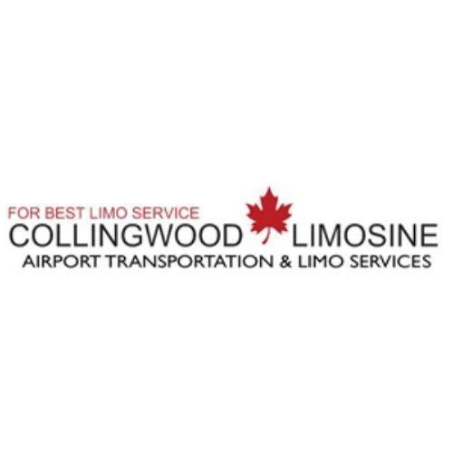 Collingwood limousine