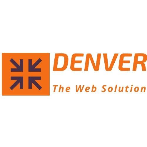 Denver The Web Solution
