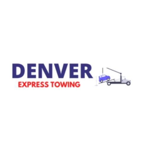 Denver express Towing