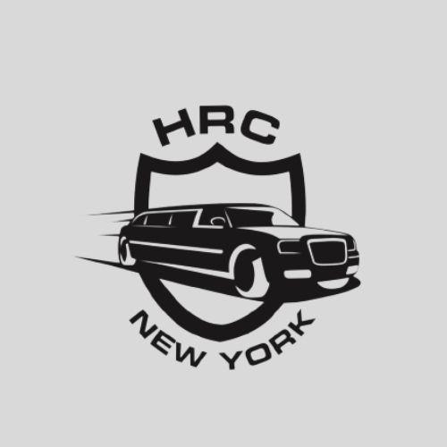 HRC New York