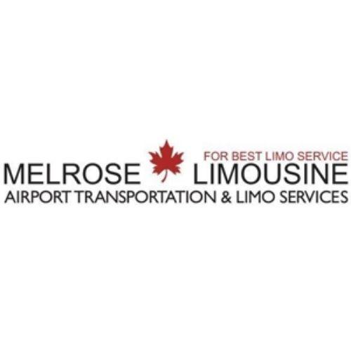 Melrose Limousine