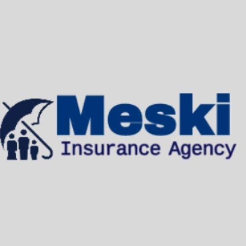 Meski insurance Agency