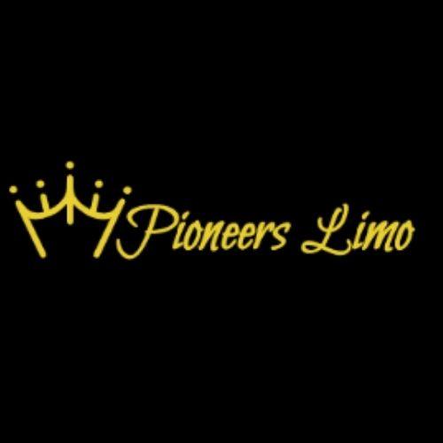 Pioneers Limo