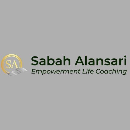 Sabah Alansari