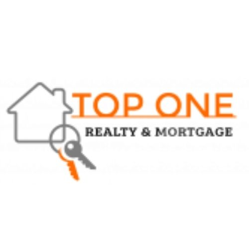Top One realty & Mortgage