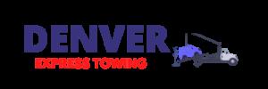 denver_express_towing-colorodo