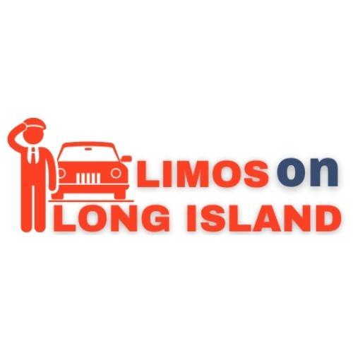 limo on long Island