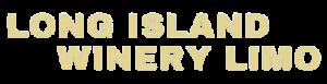 long-island-winery-limo