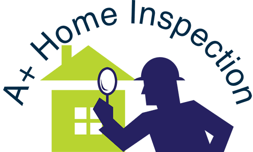 logo-A-Home-Inspection